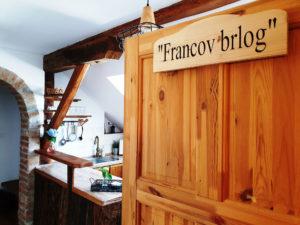 Francov-brlog-(2)